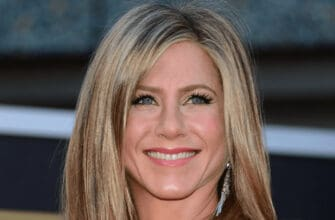 Jennifer Aniston is a movie actress, producer, businesswoman and celebrity