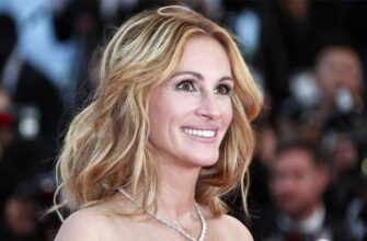Julia Roberts - career and personal life of a Hollywood actress