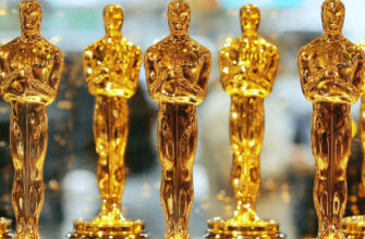 Facts and curiosities of the Oscar ceremony